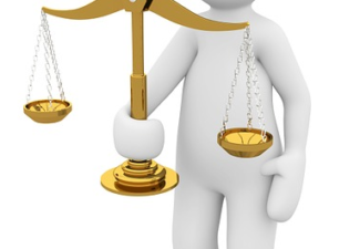 Curso: Ley de Contratos del Sector Público