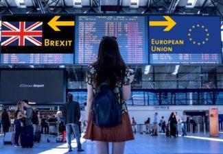 Consecuencias de la falta de acuerdo en el Brexit