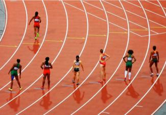 Programas de cumplimiento en materia de competencia: minimizando riesgos
