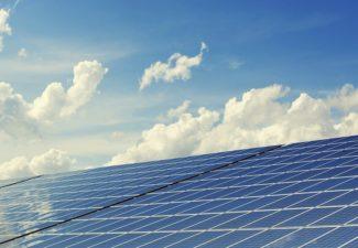 ARPA Abogados Consultores asesora a Ríos Renovables Group en su proyecto para construir dos parques fotovoltaicos de 27 MW en Geria y Alfaro