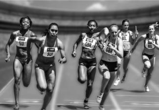 La Empresa Familiar y la normativa de competencia