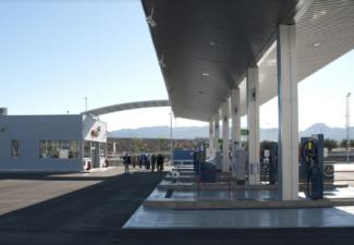 ARPA Abogados Consultores asesora a Atalaya, del Grupo Mazabi, en la adquisición de una parcela comercial en Navarra