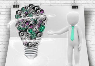 ARPA Abogados Consultores colabora con el I Encuentro Emprendedores-Empresarios de CEN.