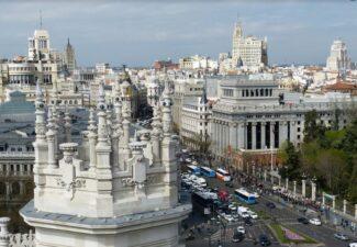 Seguimos creciendo en Madrid: ARPA asesora a Silicius para la venta de un edificio de oficinas en el centro de Madrid valorado en 9 millones de euros