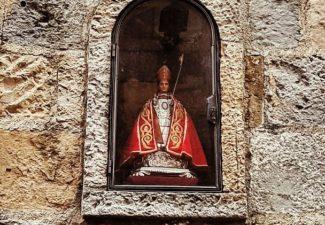 Relatos de San Fermín: XII Certamen Internacional de Microrrelatos