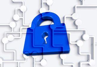Un año del Reglamento General de Protección de Datos.