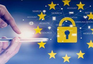 Protección de datos y abogados.
