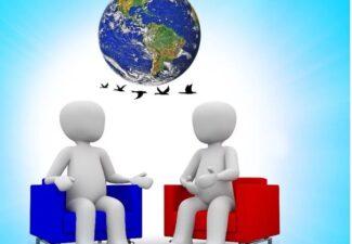 2º Foro de Internacionalización
