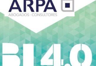 Basque Industry 4.0.