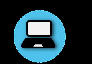 Curso express de informáticalegal para profesionales colegiados.