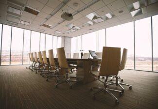 Jornada sobre el Modelo Inclusivo Participativo de Empresa