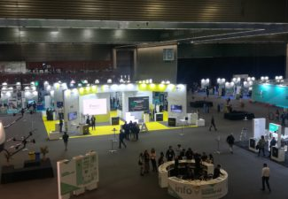Resumen del Basque Industry 4.0