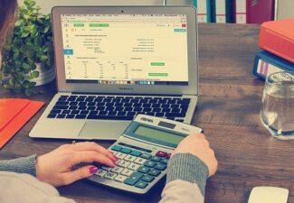 Modelo 318: Impuesto sobre el Valor Añadido.
