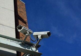 Protección de datos: Cuestiones de actualidad y programas de privacidad.