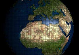 3er Foro Internacionalización: Presentación programa Innowide.