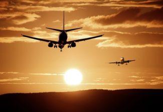 Orden TMA/254/2020, por la que se dictan instrucciones en materia de transporte por carretera y aéreo.