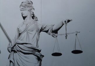 R.D.-ley 16/2020, de medidas procesales y organizativas para hacer frente al COVID-19 en el ámbito de la Administración de Justicia