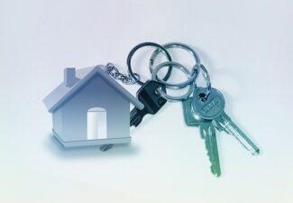 Medidas en materia de arrendamientos contenidas en el Real Decreto-ley 11/2020