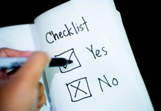 FAQS: Relación de actividades afectadas por la normativa