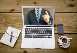 Webinar: Normativa empresarial generada durante la crisis Covid-19