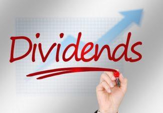 R.D.-ley 18/ 2020, de 12 de mayo: límites relacionados con reparto de dividendos y transparencia fiscal