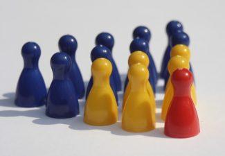 Medidas en el ámbito de empleo y Seguridad Social introducidas en el Real Decreto-ley 19/2020.