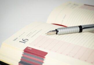 Fin de la suspensión y reanudación de las licitaciones de contratos públicos.