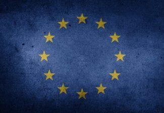 Medidas adoptadas por la UE ante la crisis del COVID-19 y su impacto en Navarra