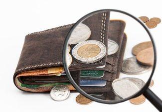 Medidas económicas introducidas en el Real Decreto-ley 19/2020.
