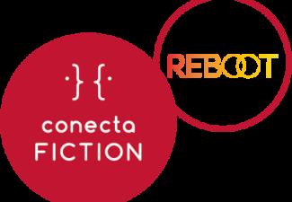 ARPA participa en la 2ª parte del Conecta FICTION Reboot que se celebrará entre el 1 y 3 de septiembre.