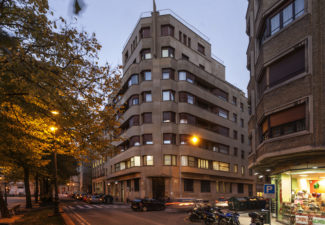 ARPA, en el puesto 14 de las mejores firmas de abogados para startups en España