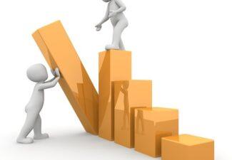 R.D.-ley 25/2020 de medidas urgentes para apoyar la reactivación económica y el empleo.