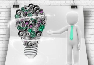 Programa de Apoyo al Emprendimiento Tecnológico e Innovador: Taller jurídico.