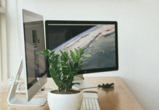 Sello Reconcilia mesa de trabajo: La nueva regulación del teletrabajo.