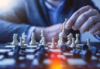 Estrategia laboral tras el Real Decreto Ley 30/2020 y las nuevas restricciones.