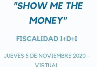Jornada: Show me the Money!