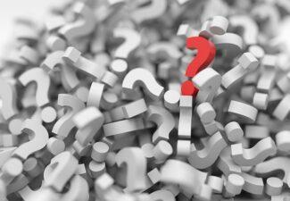 Ley del Teletrabajo: interrogantes y reflexiones