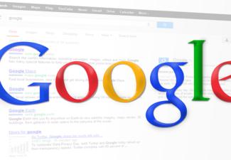 """Comentarios sobre el Impuesto sobre determinados servicios digitales (""""tasa Google"""") y el Impuesto sobre las transacciones financieras."""