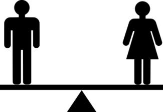 Claves de la nueva regulación sobre planes de igualdad y medidas de igualdad retributiva.