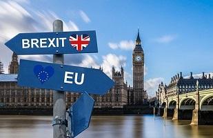 Cuestiones fiscales y legales a tener en cuenta tras el Brexit