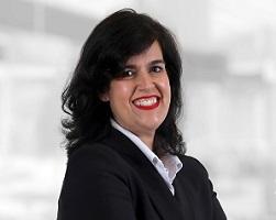 Patricia Granados, nueva asociada de ARPA Abogados Consultores