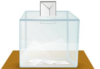 Permisos retribuidos: elecciones del 4 de mayo en Madrid