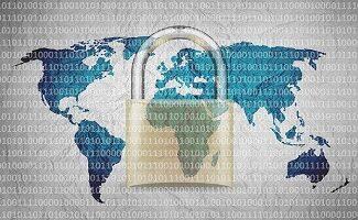 Ciber riesgo en las empresas: amenazas, marco legal y prevención