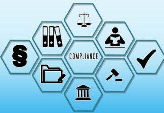 Modificación de la Ley 10/2010 de Prevención del Blanqueo de Capitales y Financiación del Terrorismo