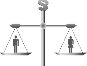 Planes de igualdad y las nuevas exigencias de auditorías retributivas y valoración de puestos de trabajo