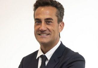 José Javier Alberca , nuevo director de ARPA Accounting