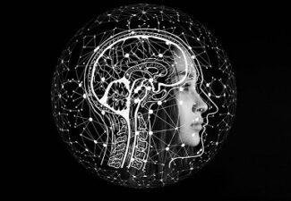 """ARPA forma parte de Fundación LuzIA para potenciar una Inteligencia Artificial """"humanizada, ética y positiva"""""""